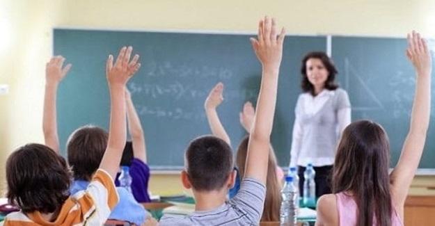 Kaygı Yoluyla Öğrencilere Yardım Etmek