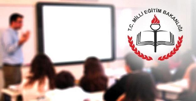 MEB'den Tüm Okullara 15 Temmuz Uyarısı