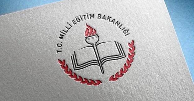 MEB EĞİTİM KURUMLARI SOSYAL ETKİNLİKLER YÖNETMELİĞİNDE DEĞİŞİKLİK YAPILDI