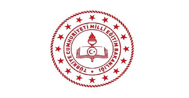 Milli Eğitim Bakanlığı Sosyal Etkinlikler Yönetmeliğinde Değişiklik Yapıldı