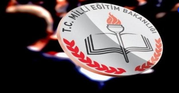 Milli Eğitim Bakanlığına Yeni İl Milli Eğitim Müdürü Ataması Yapıldı