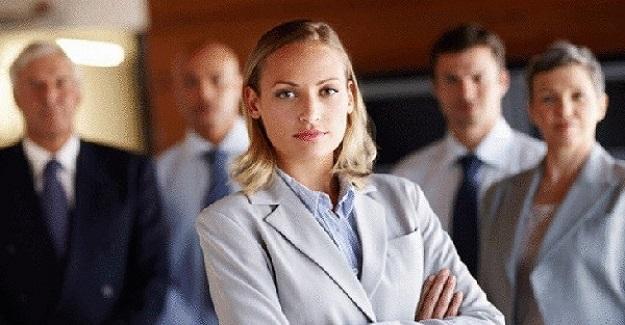 Milli Eğitim Bakanlığında Bin 299 Üst Düzey Yöneticinin Yalnızca 25'i Kadın