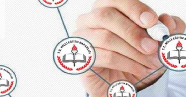 Milli Eğitim Bakanlığından Norm Kadro Uyarısı