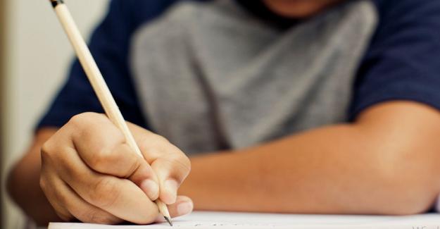Öğretim Aracı Olarak Mektup Yazımı