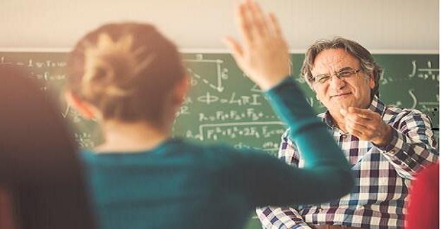 Öğretmenlerin Kıdem Tazminatı İçin Yargıtay'dan Çok Önemli Karar