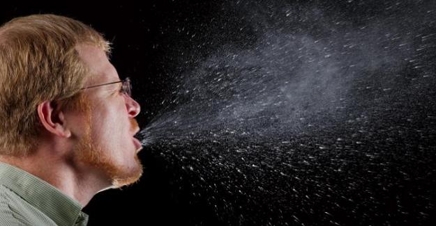 Okula dönüşte gripten korunmanın 6 yolu