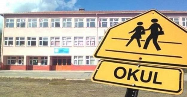 Okullar açılırken... Yıl 1961...