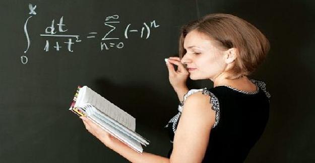 Önümüzdeki Öğretmen Atamalarında, Daha Çok Lise Branş Öğretmeni Alınacak