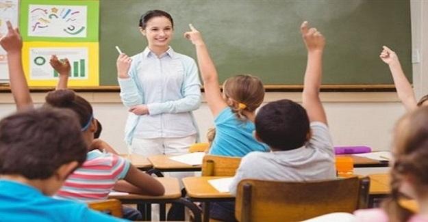 Özel Sektör Öğretmenlerine Bir Dokun, Bin Ah İşit!