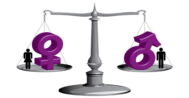 Toplumsal Cinsiyet Eşitliğini Eğitim Mevzuatından Çıkaran ve Vakıf ve Derneklerin Eğitim-Öğretim Kurumlarında Sosyal Etkinlik Yapmasına Olanak Sağlayan Düzenlemeleri Yargıya Taşıdık