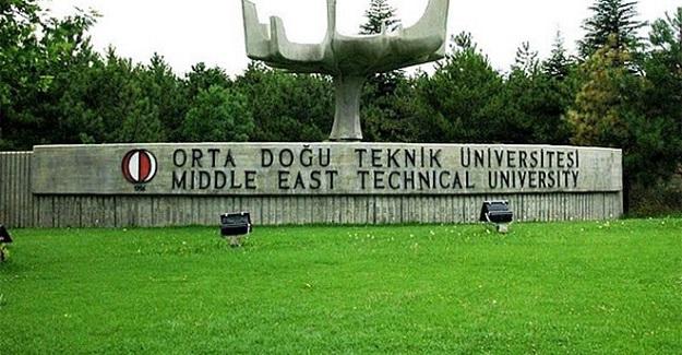 Türkiye'nin En Başarılı Üniversitesi Belli Oldu