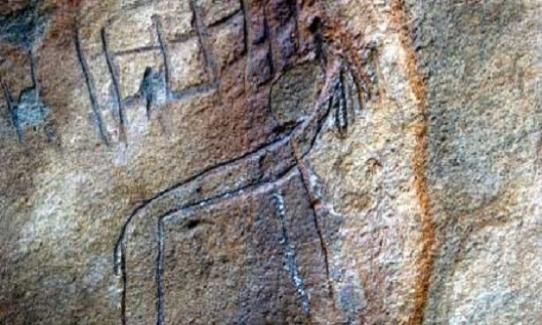 Türkler 15 bin yıldır Anadolu'da