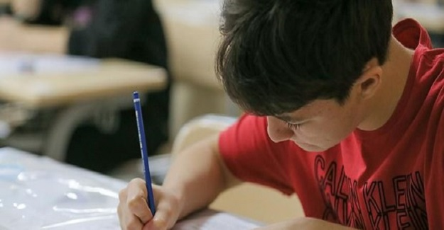 2020 Yılı Liselere Geçiş Sınavı (LGS) Tarihleri Belli Oldu