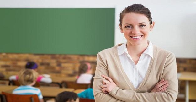 Alan Değişikliği Yapabilecek Öğretmen Branşları. 2020 Yılı Öğretmenlerin Alan Değişikliği Takvimi!