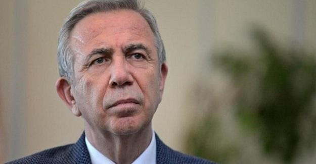 Ankara Büyükşehir Belediye Başkanı Mansur Yavaş Bir Vaadini Daha Gerçekleştiriyor: Öğrencilere Müjde