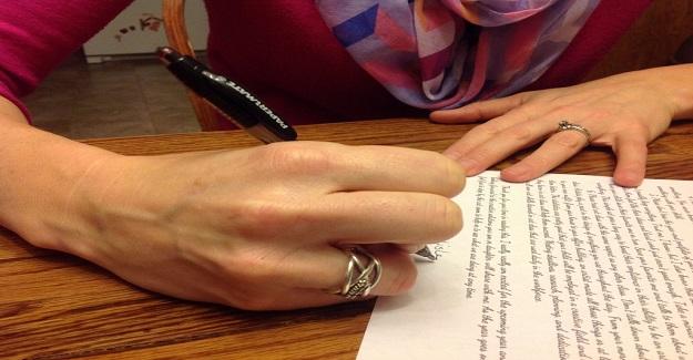 Bir Sanat Öğretmeninden Velilere Mektup