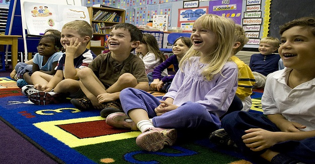 Birinci Sınıf Öğretmeni Nasıl Olmalı?