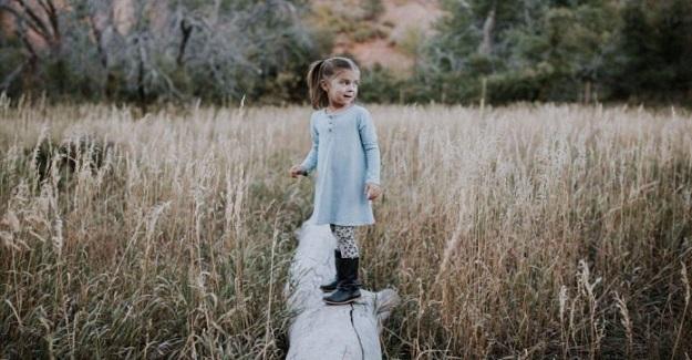 Çocuklarımıza Zorlandıkları Konularda Nasıl Öğretiriz?