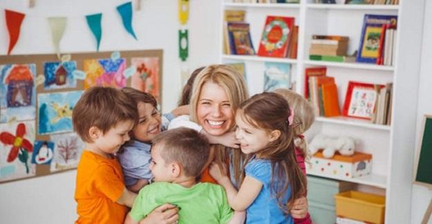 Çocukların Öğrenmesini Daha Kolaylaştıracak Eğitici Öğretmen Kanalları