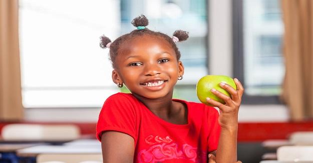 Devlet Okullarında Beslenme Eğitimi Neden Öncelik Değil?