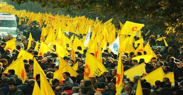 Eğitim Sen: Öğrencilerimizin Eğitim Hakkı İçin 23 Kasım'da Ankara'dayız