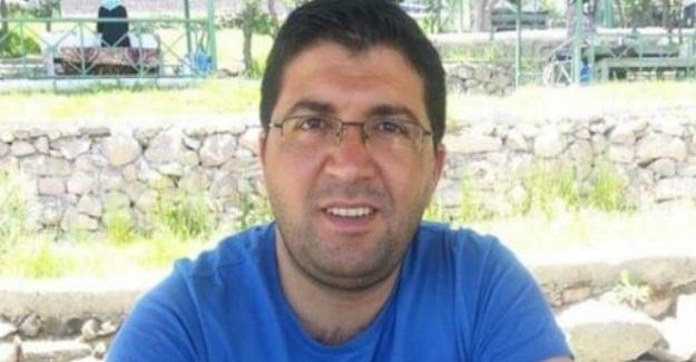Genç Öğretmen Tedavi Gördüğü Hastanede Hayatını Kaybetti