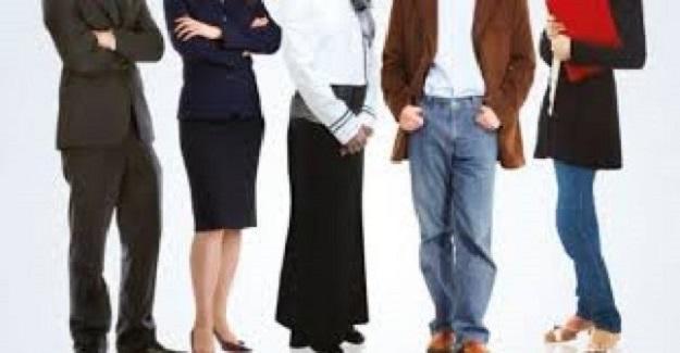İlçe Milli Eğitim Müdürlüğünden Kılık Kıyafet Uyarısı
