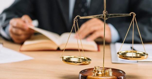 Kamu Sen Genel Başkanı Önder Kahveci : Gazeteci Fatih Tezcan Hakkında Suç Duyurusunda Bulundu
