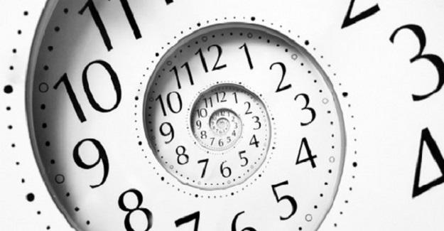 Kamuda Çalışanlar Dikkat! Memurların Çalışma Saatleri Değişiyor