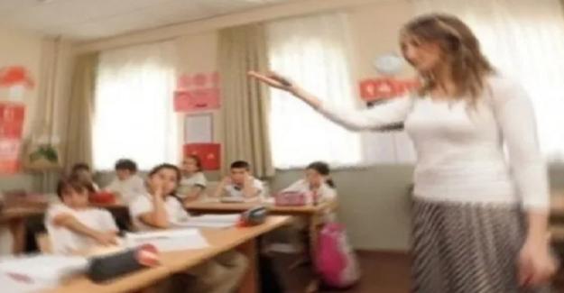 Kaymakam İmzasıyla Okullara, Aidat, Fotokopi Parası ve Sınıf Annesi Uyarısı