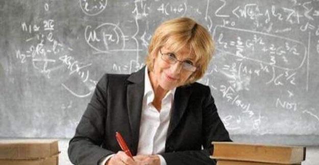 Meşhur Matematikçi Dantzig, Berkeley'de öğrenciyken bir gün derse geç kalmış ve tahtadaki iki soruyu ev ödevi sanarak defterine geçirmiş
