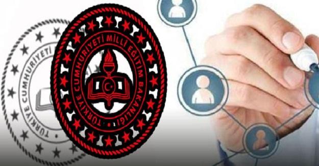 Milli Eğitim Bakanlığından Norm Kadro Güncellemelerine İlişkin Uyarı