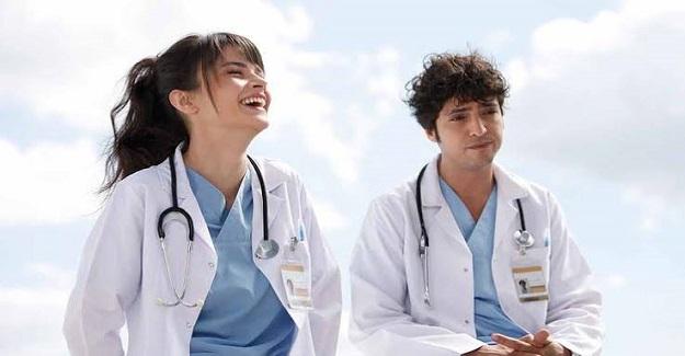 Mucize Doktor'u izliyor musunuz?