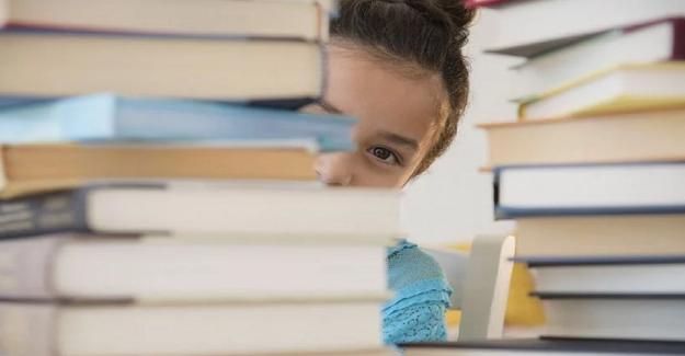 Ödev Yararlı mı? Her Öğretmenin Sorması Gereken 5 Soru