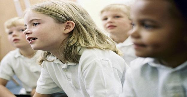 Öğrenciler Öğretmenler Hakkında En Çok Ne Hatırlıyor