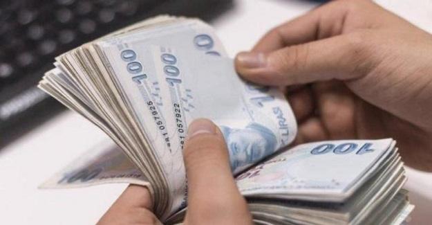 """Öğrencilere Maaş Gibi Burs İmkanı: """"Aylık 2900 Lira"""" İşte Başvuru Şartları"""