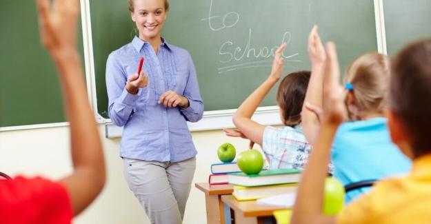 Öğretmenlere müjde! Ara tatillerde de ek ders ücreti alacaklar