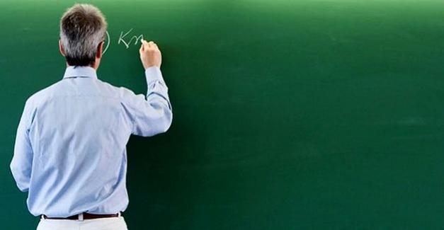 Öğretmenlere Tezsiz Yüksek Lisans Geliyor