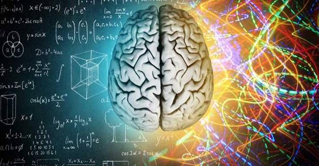Okul Öncesinden Lise Sona: Öğretmenler İçin 20 Temel Psikoloji İlkesi