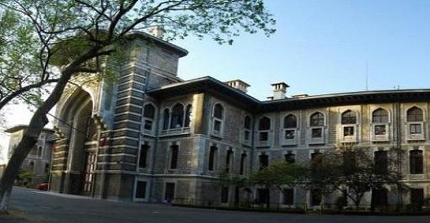 Proje okullarına 899 müdür ataması gerçekleştirildi, 774'ü Eğitim-Bir-Sen üyesi.