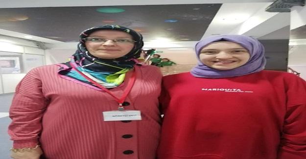 Velilerinde Nöbet Tuttuğu Okul: Bu Okulda Öğretmen Ve Öğrencilerle Birlikte Velilerde Nöbet Tutuyor