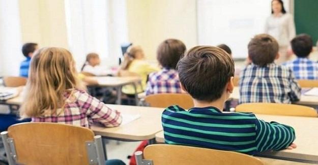 Yeni bir eğitim öğretim yılı başladı. Özel gereksinimli çocuklarımız da okula başladılar.