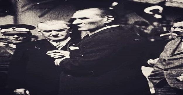 10 Kasım yaklaşırken Atatürk hakkında bilinmeyenler