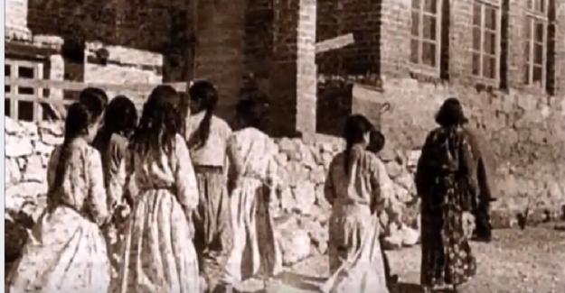 ANKARA HASANOĞLAN KÖY ENSTİTÜSÜ'NÜN KURULUŞUNUN 78. YILI KUTLU OLSUN