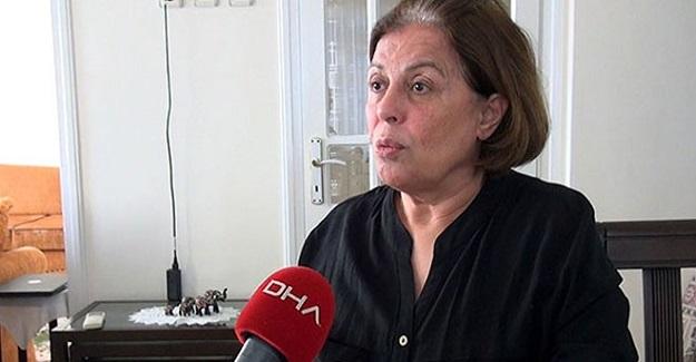 Aysel Öğretmen Aldığı Emekli İkramiyesini Dolandırıcılara Kaptırdı