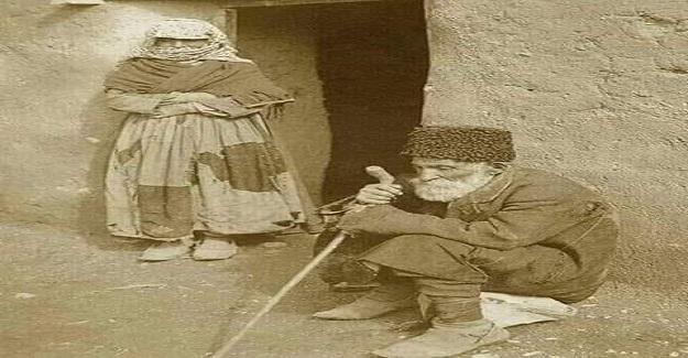 Azman Dede Balıkesir`de son gömdüğümüz Çanakkale gazisi İvrindi'nin Mallıcaköyünden 104 yaşında idi.