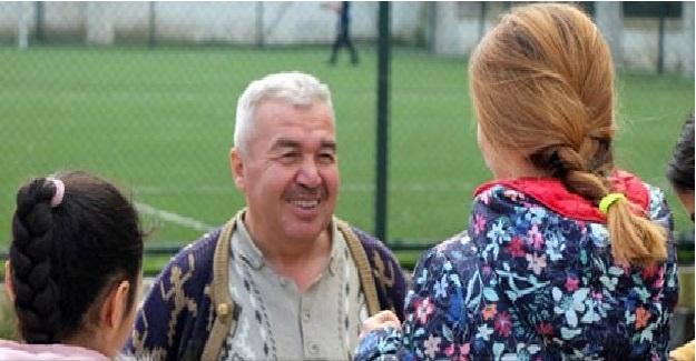 Beslediği Dananın Saldırısına Uğrayan Öğretmen Hayatını Kaybetti
