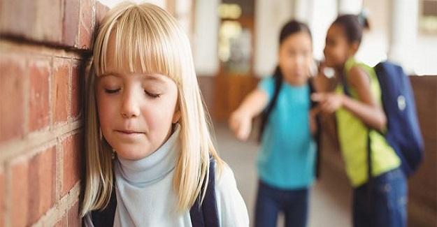 Çocuklara Arkadaşlık Seçimlerinde Nasıl Yardımcı Olunur