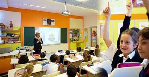 Değişim ve Türk Eğitim Sistemi