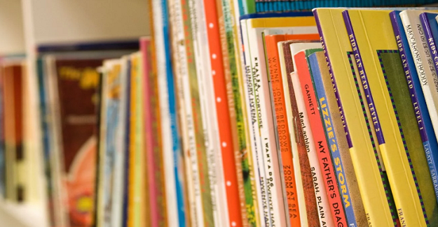 Farklı Bir Sınıf Kütüphanesinden En İyi Şekilde Nasıl Yararlanılır